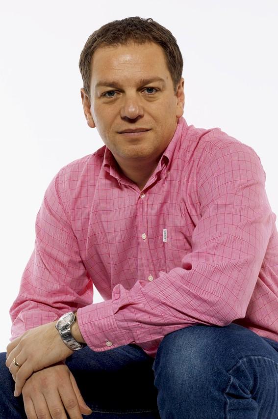 WhichBingo Founder Phil Fraser Unveils Ways To Profit From the UK Bingo Market