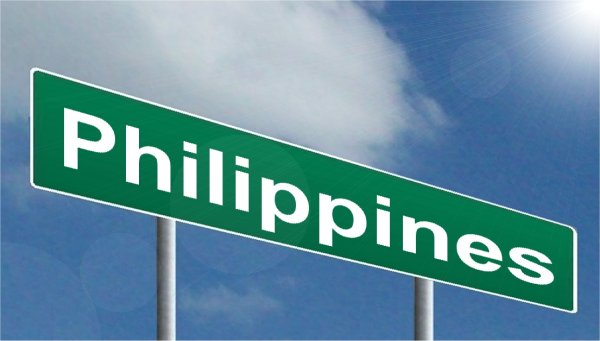 Chinese Government Outraged Over Philippines Gambling Crackdown