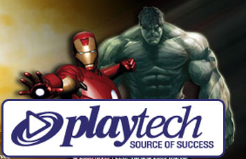 Playtech Launching Game-Specific Bonuses