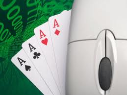 How Poker Tournaments Increase Player Retention