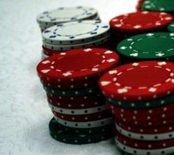 Highest Rated Poker Affiliate Programs