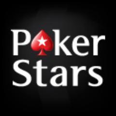 PokerStars New Jersey Effort Hits the Wall