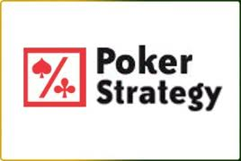 PokerStrategy Part Ways with Bwin.Party