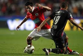 Euro 2012 Pre-Semifinals News Roundup