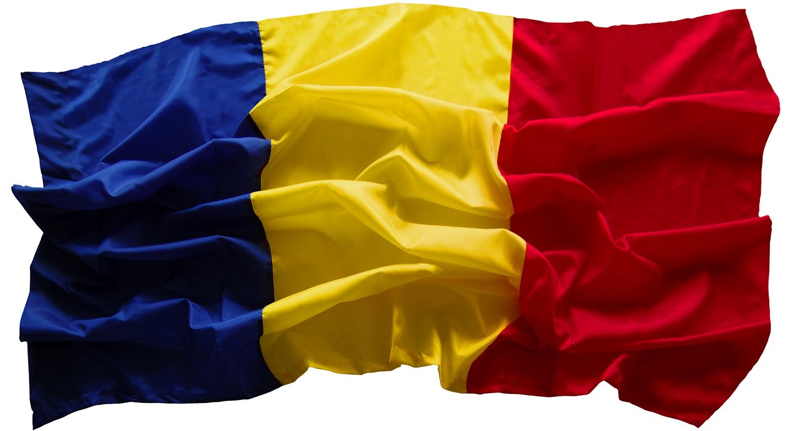 Romania Cracking Down on Unlicensed Operators