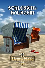 Schleswig-Holstein Online Casino Licenses Issued