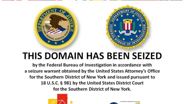 Whose Turn is it to Watch the Seized Black Friday Domains?