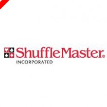 Shuffle Master to Buy Online Poker Company Ongame Network