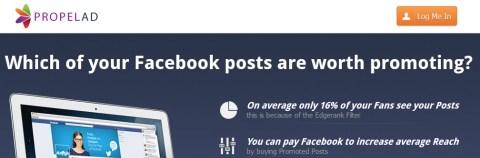 7 New Social Media Tools Worth Watching