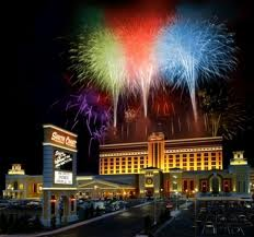 South Point Casino Lands First Online Poker License