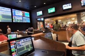 Nevada Eyes Sports Betting Expansion