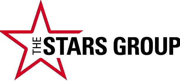 Stars Group stays ahead of $870 million payday to Kentucky