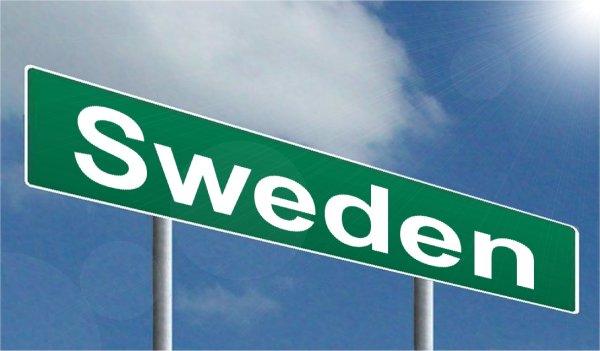Gambling Ads Gobble Up 10% of Swedish TV Advertising
