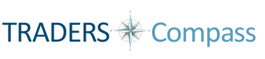 Traders Compass Redesigned for Binary Options Traders