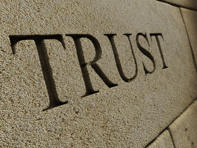 How Affiliate Programs Can Gain The Trust of Affiliates