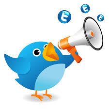 Does Twitter Owe Affiliates Some Cash?