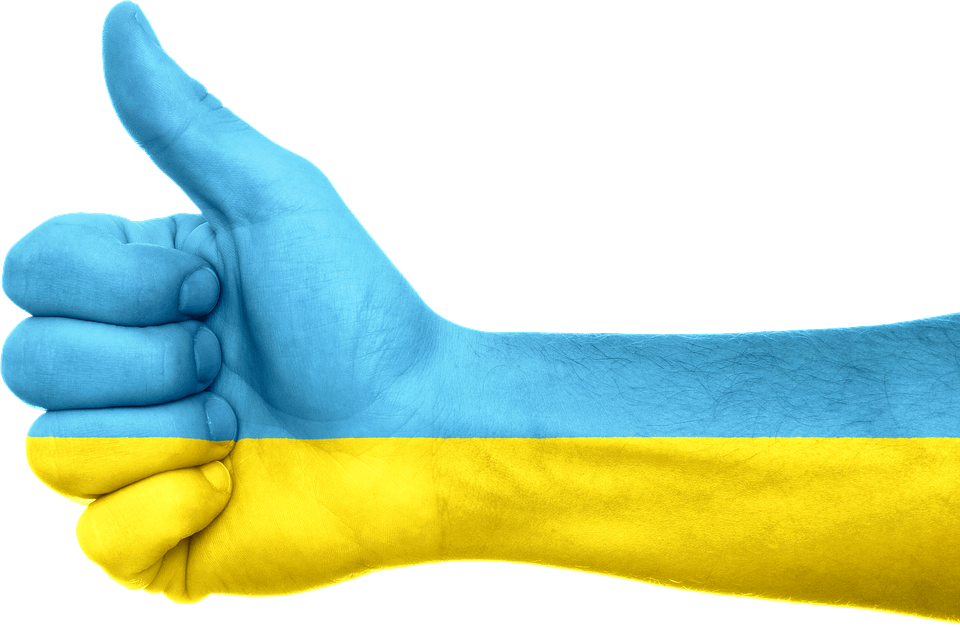 Ukraine Cabinet Ministers give thumbs up to gambling bill