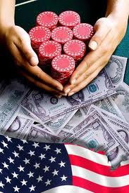US iGaming: Who Are the Major Players?