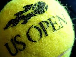 US Open Tennis Betting: Bigger Than You Think