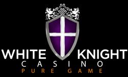 6 Gambling Affiliate Programs to Watch in 2013