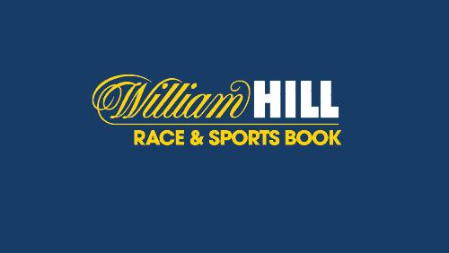 William Hill Exits British Columbia