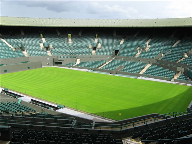Wimbledon: It's Not Too Late for Great Content