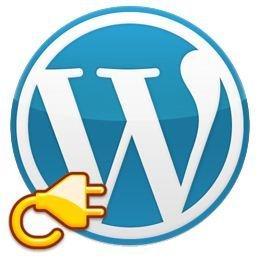 4 WordPress Plugins for Poker Affiliate Websites