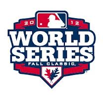 World Series Promotions for Sportsbook Affiliates