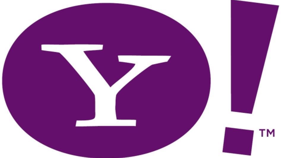 Despite Firefox Deal, Yahoo! Still Losing Market Share