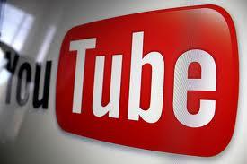 YouTube Video Creation Marketplace Creates Video Options