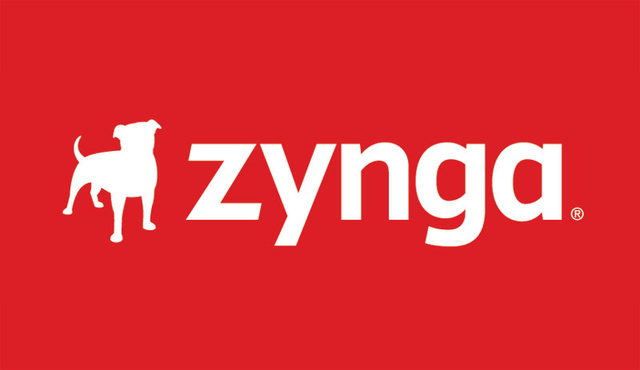 Zynga Beats Q4 Expectectations as Old Favorites Stay Strong