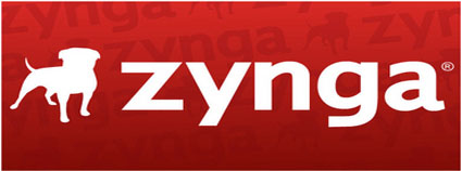 888 Exec Joins Zynga To Boost Gaming Revenue