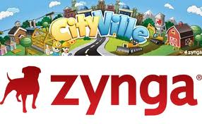 Zynga Signs Lottery Deal with MDI
