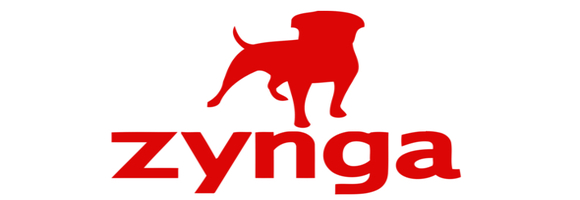 Zynga's Social Nightmare: Tanking Stock Price, Lost Market Share, Bad Games