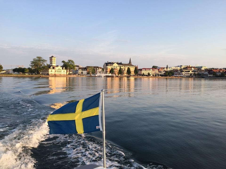 Swedish operators say new rules promote illegal gambling