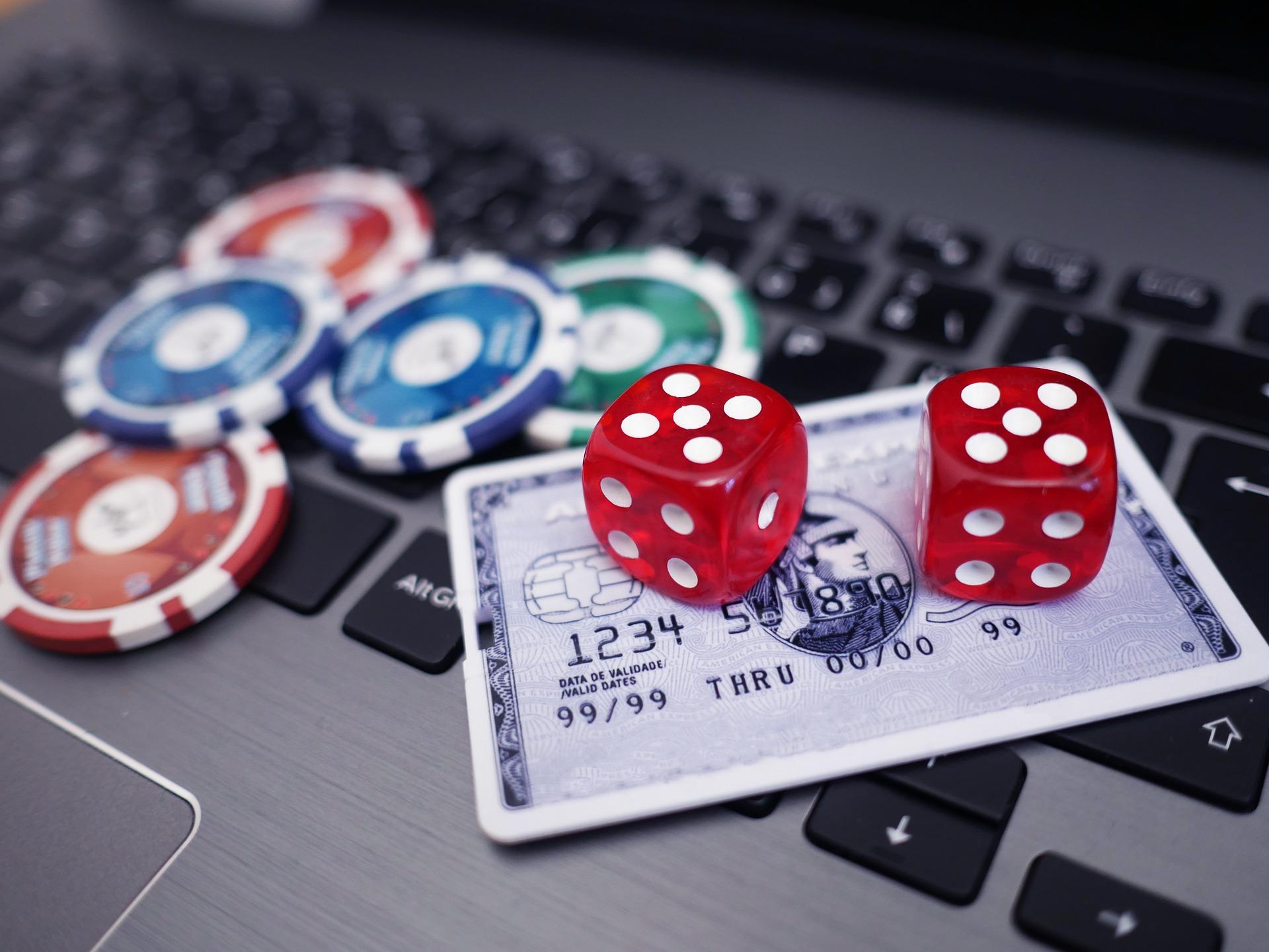 Twitch readies casino link ban