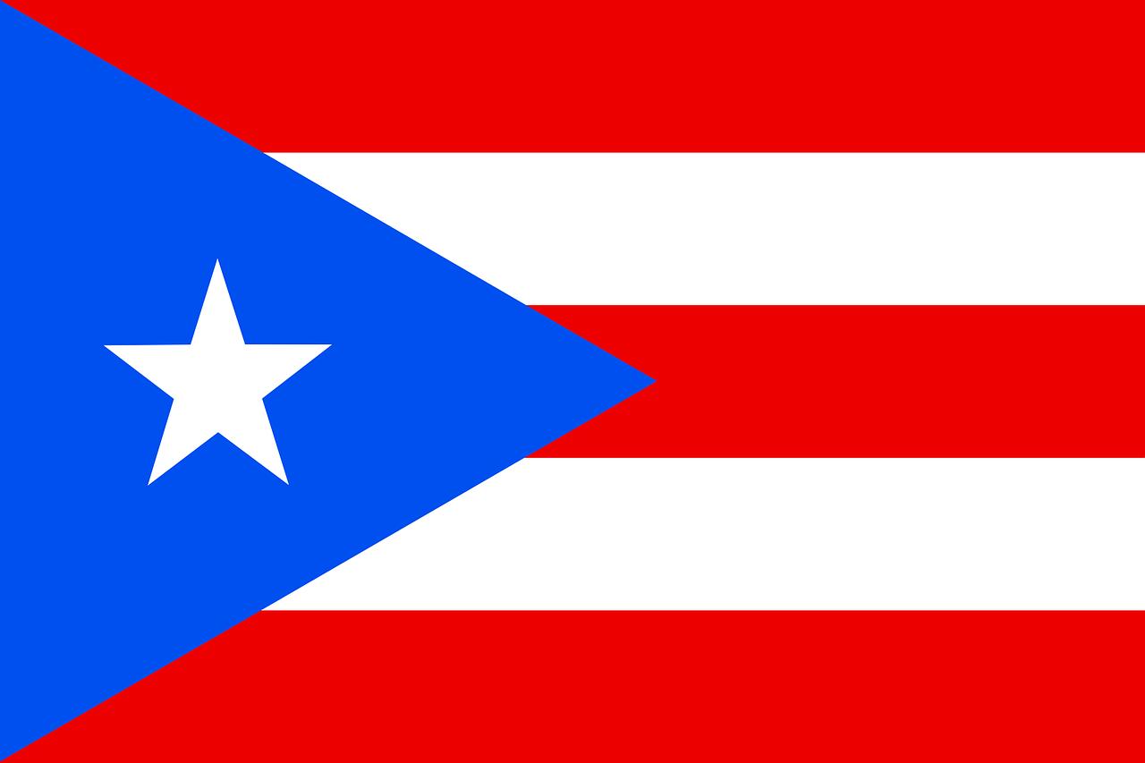 BetMGM makes move on Puerto Rican sports betting market
