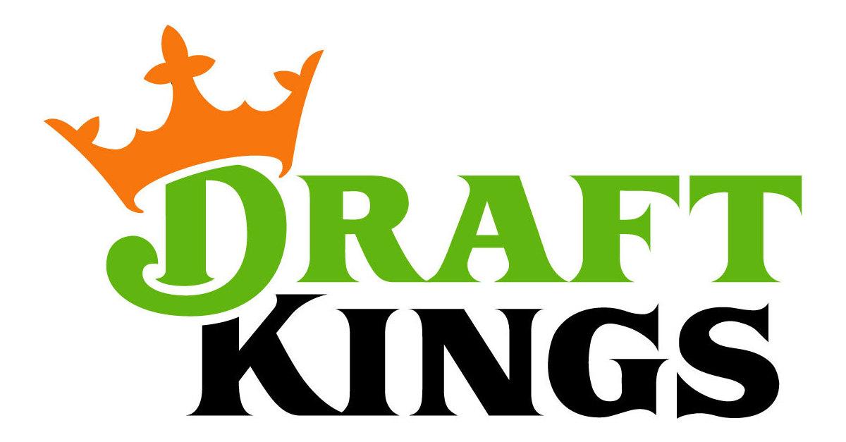 DraftKings Mendapat Ekstensi di Entain Offer