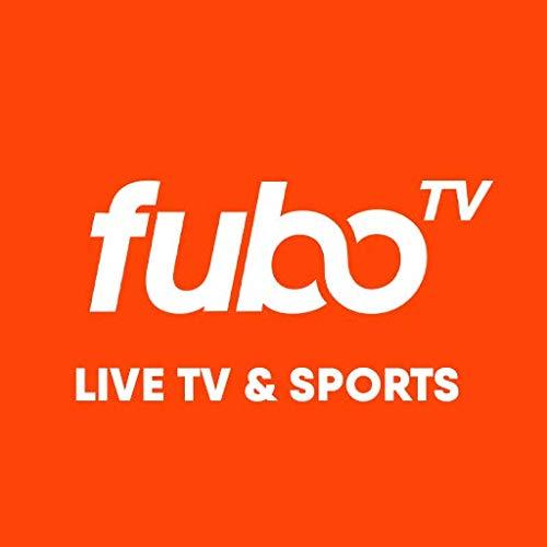 FuboTV bermitra dengan Cleveland Cavaliers